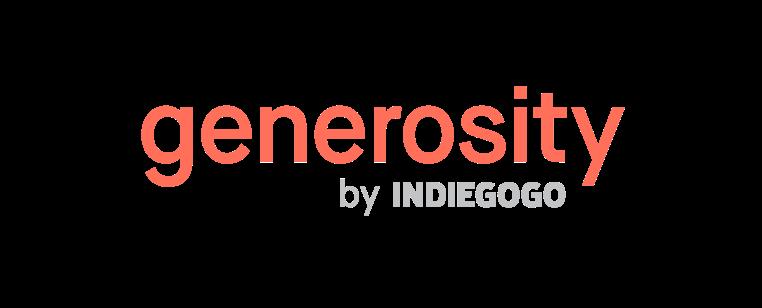 Generosity logo white bg 6ebf9539083ab44c1e0ddfdfd0bcd84aabd7d980ce02e4928f2be3b43d5a92c3