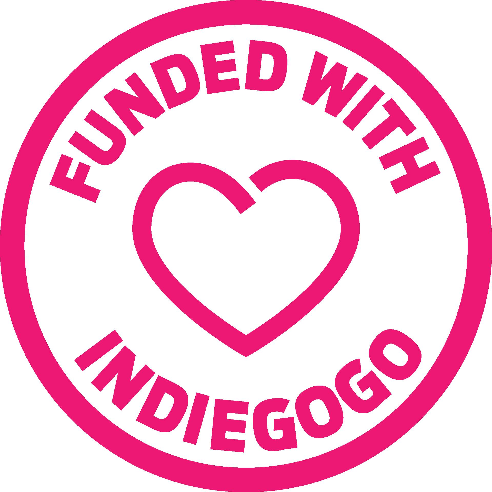 Blips on Indiegogo Marketplace! - SmartMicroOptics
