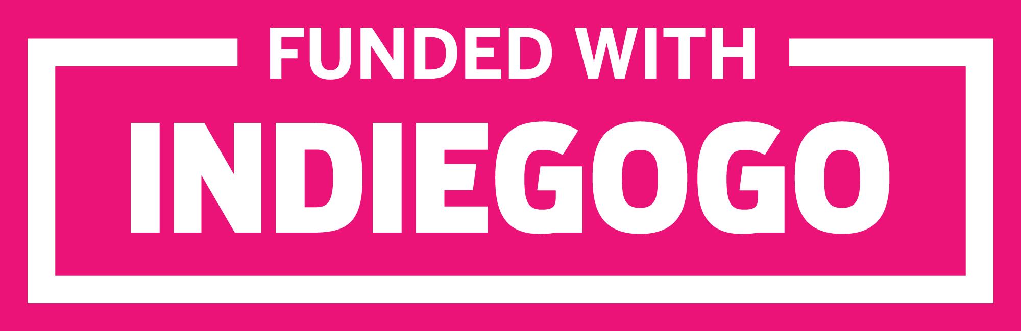 Indiegogo - Deeleconomie in Nederland
