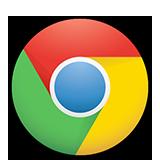 Igg browsererror asset chrome